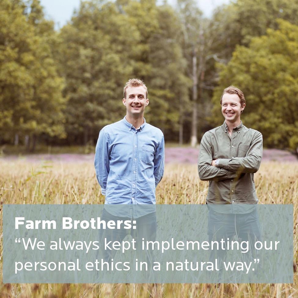 Farm Brothers_positive_impact_creators