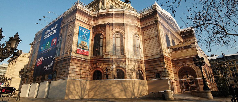 8_Fassadennachbildung_-_Frankfurt_-_Alte_Oper2