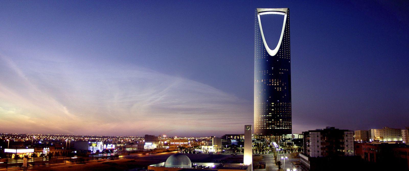 Saudi Arabia Investment Bank