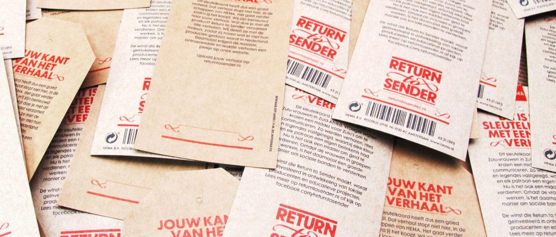 Hema_Return-to-sender_ModerneHippies