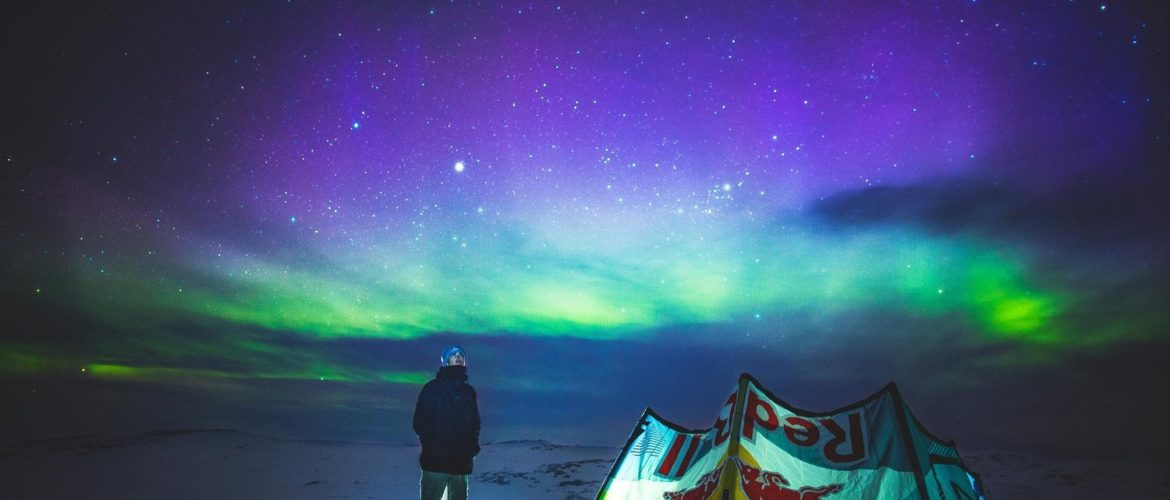 christophe-tack-and-the-northern-lights