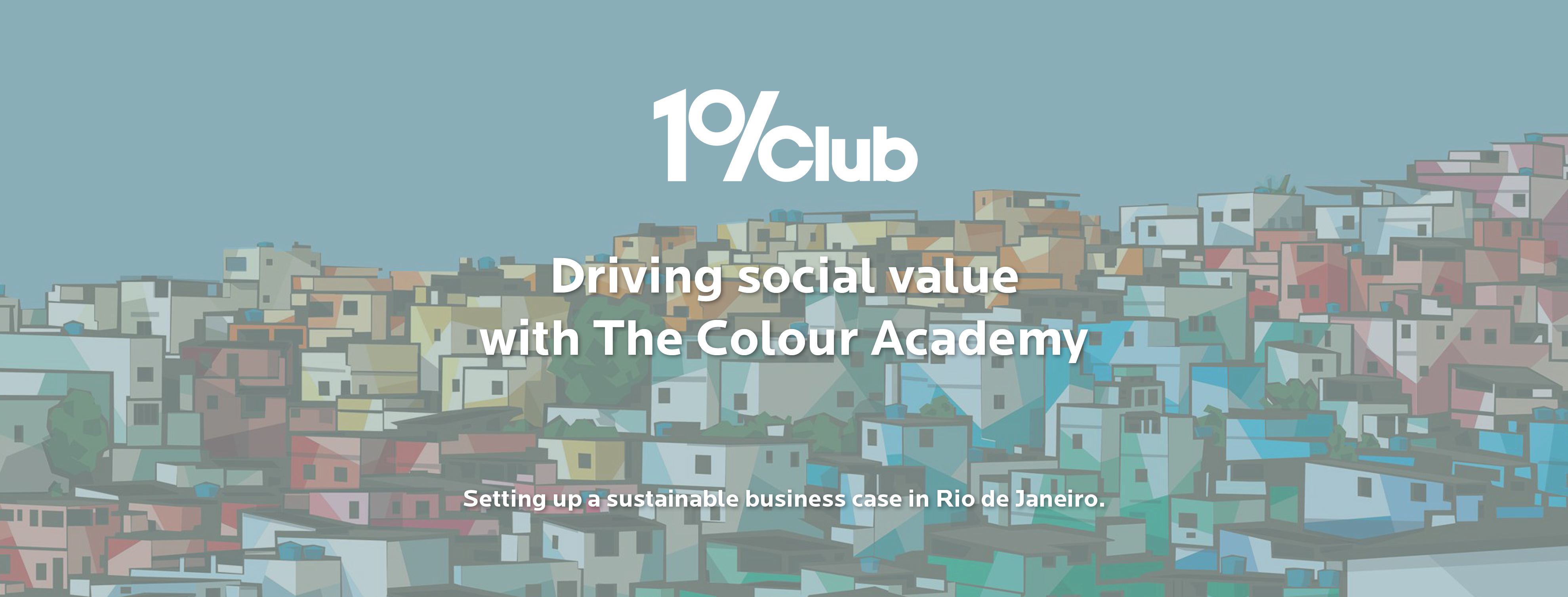 Driving social value with sustainable paint